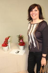 Flors i Detalls Calas (Benitatxell)