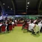 MAF cena gala