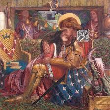 Sant Jordi: Una tradición con un millón de magníficas historias.